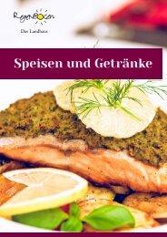 Speisekarte_Boltenhagen