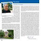 Bayreuth Aktuell Juni 2020 - Seite 4