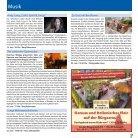 Bayreuth Aktuell Juni 2020 - Seite 5
