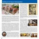 Bayreuth Aktuell Juni 2020 - Seite 6