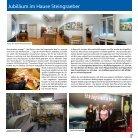 Bayreuth Aktuell Juni 2020 - Seite 7