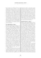 Knifflige Fragen – Portrait Dr. Dorothee Prosteder - Seite 3