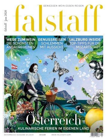 falstaffAT_2020-05-29_2020_04