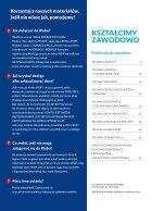 KATALOG EKONOMICZNY 2020  - Page 7