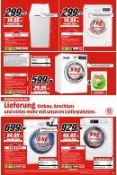 Media Markt Meerane - 03.06.2020 - Page 3