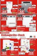Media Markt Meerane - 03.06.2020 - Page 6