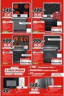 Media Markt Meerane - 03.06.2020 - Page 7