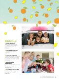 Focus on the Family Magazine - June/July 2020 - Page 3