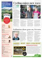 Ashburton Courier: May 28, 2020 - Page 2