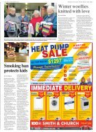 Ashburton Courier: May 28, 2020 - Page 3