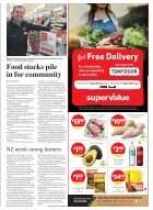 Ashburton Courier: May 28, 2020 - Page 5