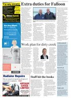Ashburton Courier: May 28, 2020 - Page 6