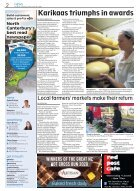North Canterbury News: May 28, 2020 - Page 2
