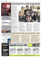 North Canterbury News: May 28, 2020 - Page 4