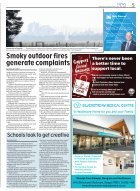 North Canterbury News: May 28, 2020 - Page 5