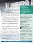 EMPLOYMENT DISCRIMINATION LITIGATION - Alston & Bird LLP - Page 2