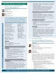 EMPLOYMENT DISCRIMINATION LITIGATION - Alston & Bird LLP - Page 3