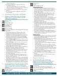 EMPLOYMENT DISCRIMINATION LITIGATION - Alston & Bird LLP - Page 4