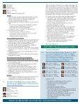 EMPLOYMENT DISCRIMINATION LITIGATION - Alston & Bird LLP - Page 5