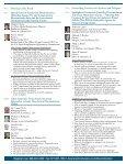 EMPLOYMENT DISCRIMINATION LITIGATION - Alston & Bird LLP - Page 6