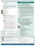 EMPLOYMENT DISCRIMINATION LITIGATION - Alston & Bird LLP - Page 7