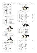 Katalog LV-Schau 2008 Einzeltiere - Mayer Eugen - Page 4
