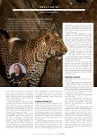Town and Country June 2020 - Page 2