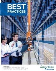 Best Practices magazine nº17 USA