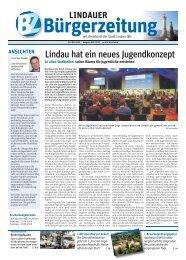 30.05.2020 Lindauer Bürgerzeitung