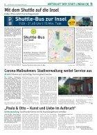 30.05.2020 Lindauer Bürgerzeitung - Page 2