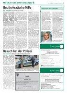 30.05.2020 Lindauer Bürgerzeitung - Page 3