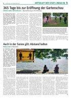 30.05.2020 Lindauer Bürgerzeitung - Page 4