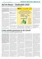 30.05.2020 Lindauer Bürgerzeitung - Page 5