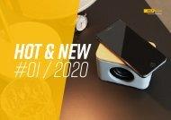 Hot&New2020-rgp_team