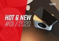 Hot&New2020-swa