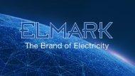 Presentation Elmark SK