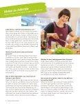 Alnatura Kostbar-Rezeptjournal 2. Ausgabe 2020 - Seite 6