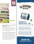 Alnatura Kostbar-Rezeptjournal 2. Ausgabe 2020 - Seite 7