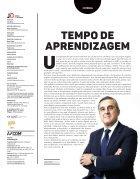 Jornal das Oficinas 175 - Page 3