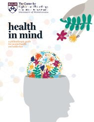 Heath-in-Mind-Mental-Health-and-Addiction