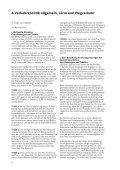 Deutscher Bundestag - Dr. Gudrun Lukin - Page 5