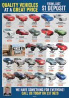 Best Motorbuys: May 29, 2020 - Page 6