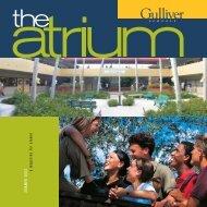 Mrs. Krutulis' 50 Years - Gulliver Schools