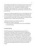 Dr. Volkhard Riechmann Ministerium für Wirtschaft, Mittelstand und ... - Seite 2