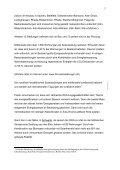 Dr. Volkhard Riechmann Ministerium für Wirtschaft, Mittelstand und ... - Seite 7