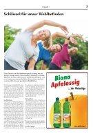 Die Vollwertige 6/2020 - Page 3
