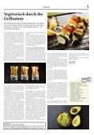 Die Vollwertige 6/2020 - Page 5