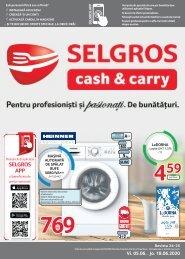 24-25 Magazine Mici_05.06-18.06.2020_resize