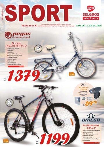 24-27 Sport si timp liber ONLINE_05.06-02.07.2020