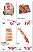 1080x1683px-aplicatie Food_24-25 - Page 2